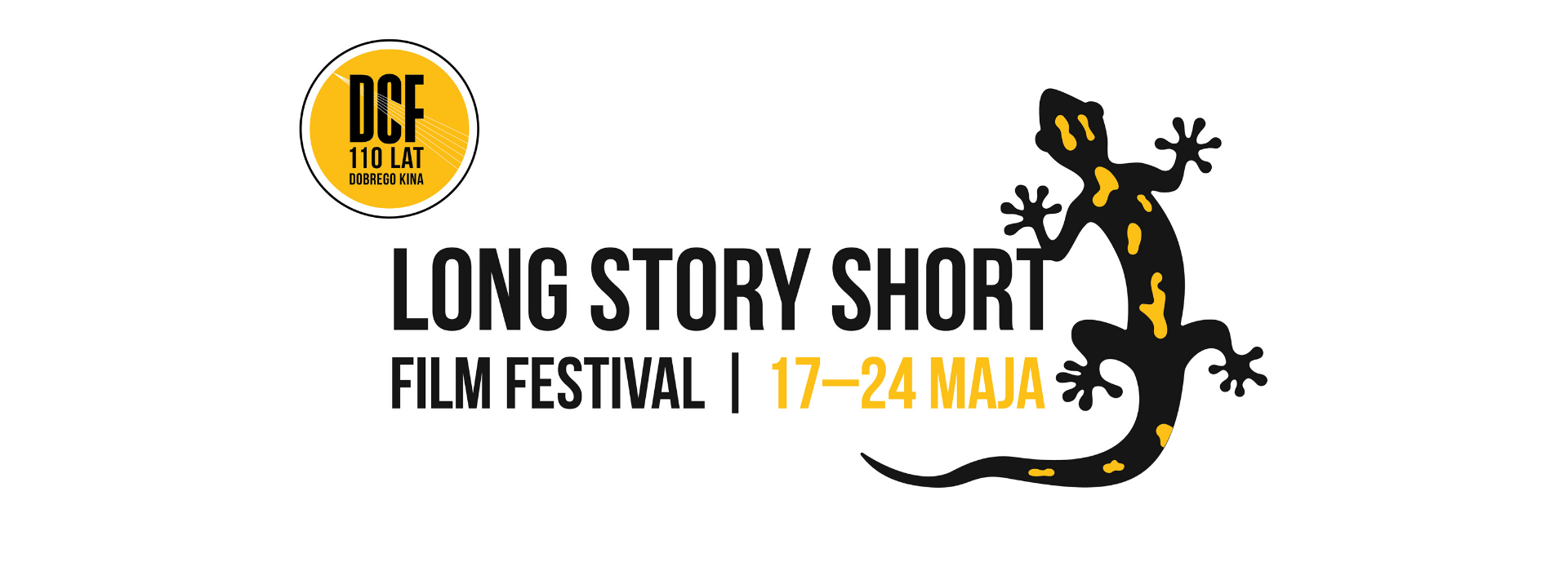 Shortfilm festival 2020